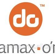 Сервисное обслуживание и запасные части к оборудованию DATAMAX фото