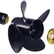 Винт для лодочного мотора HONDA 115-250 л.с. 9513-140-21 шаг 21 фото