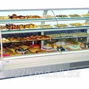 Витрины холодильные в Молдове фото