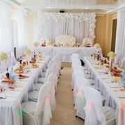 Украшение свадьбы Полоцк фото