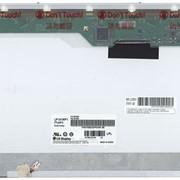 Матрица для ноутбука LP141WP1(TL)(A1), Диагональ 14.1, 1440x900 (WXGA+), LG-Philips (LG), Глянцевая, Ламповая (1 CCFL) фото