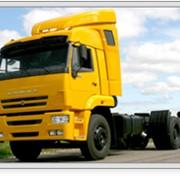 Модернизация силовых агрегатов автомобилей фото