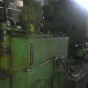 Продам литьевую машину А711б09 фото