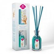 Cristalinas, Аромадиффузор с запахом детского крема, 90 мл фото