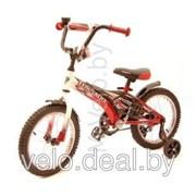 Велосипед детский Pilot 170 16 фото