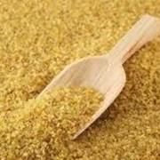 Крупа пшеничная, купить Миргород фото