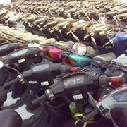 Скутеры купить киев Украина поставка продажа Мопеды фото фото