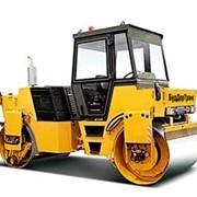 Строительство, реконструкция и ремонт автомобильных дорог, строительство транспортных сетей, путепроводов и искусственных сооружений фото