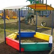 МАФы, детские, игровые, спортивные комплексы и оборудование. фото