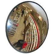 Досмотровые зеркала наблюдения KLG-23 фото