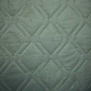 Стежка ткани фото
