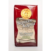 Кофе Черная Карта купить, оптом, отличные цены! фото