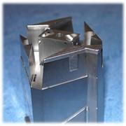 Лазерная наплавка металлов фото