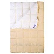 Одеяло Олимпия Облегченное (140х205 см)Billerbeck фото