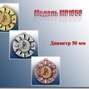Медаль MD1850 фото