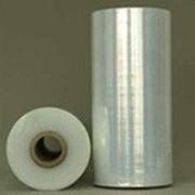 Пленки полимерные термоусаживающиеся фото