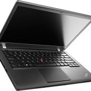 Ноутбук Lenovo ThinkPad T440s 20AQ004SRT фото