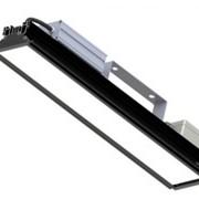 Светодиодный светильник LMPRS.Prom 18x1 фото
