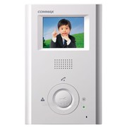 Видеодомофон Commax CDV-35H фото