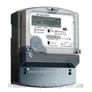 Счётчик электрической энергии НІК 2303 АРТ1Т М фото