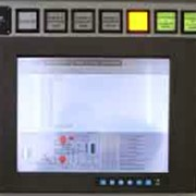 Комплекс технических средств охранно-пожарной сигнализации и управления пожаротушением КТС-2000 фото