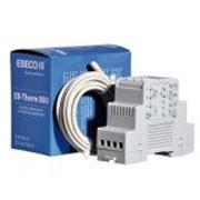 Терморегуляторы Ebeco EB-Therm 800 meteo фото