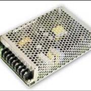 Электротехническое оборудование, продажа электронных модулей фото