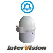 Тревожная лампа вызова персонала Intervision Smart-22С 300134 фото