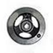 Шкив компрессора фото