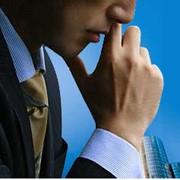 Поиск и подбор персонала (Скрининг, Recruitment, Executive Search, Headhunting) фото