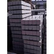 Перемычки бетонные всех размеров фото