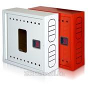 Шкафы пожарные ПКК- 600x600x230 фото