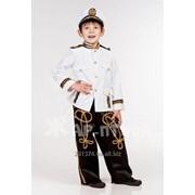 Детские карнавальные костюмы Профессий фото