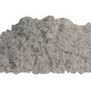 Смесь огнеупорная бетонная арматурная ССБА фото