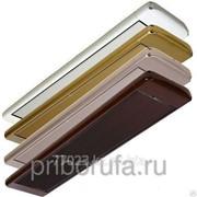 Инфракрасный обогреватель Алмак ИК 16 фото