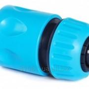 Коннектор - диаметр (ABS) 51-130H фото