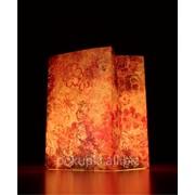 Светокубик Цветы фото