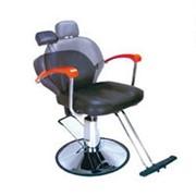 Кресло парикмахерское ZDС-3023 фото