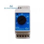 Терморегулятор для теплого пола OJ Electronics ETV-1999 фото