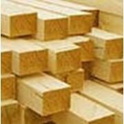 Распиловка лесоматериалов на доску и брус фото