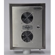 Озонатор для воды Экозон-4-AW Нж фото