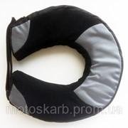 Защита шеи Motorace фото