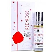 Red Rоsе 6ml от Al-Rehab фото
