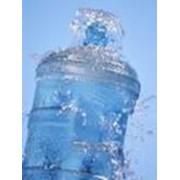 Доставка воды по городу Одесса фото