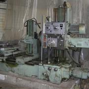 Услуги по механической обработке металлов, Алчевск фото