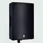Акустическая система Voice Systems Impact 15 фото