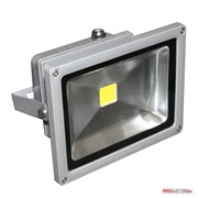 LED Прожектор 30 Вт фото