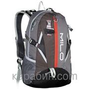 Городской рюкзак DOTO 18 Milo фото