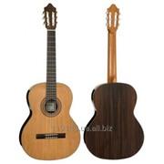 Kremona S65S гитара класическая фото