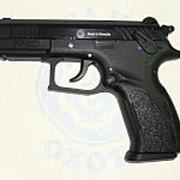 Пистолет GRAND POWER T-12 (10х28) (ОООП) комиссия фото